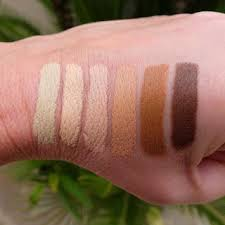 limelight by alcone reviews before after best makeup skincare s makeup colors
