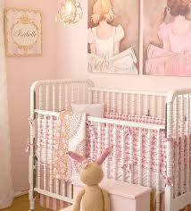 Baby Room Paint  HouzzBaby Girl Room Paint Designs