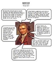 best thomas paine age of reason images thomas causes of american revolution thomas paine s common sense