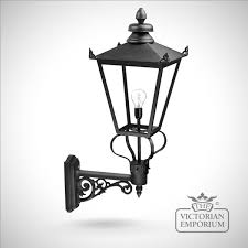 misc lantern victorian lamp outdoor light old classical victorian decorative reclaimed wslb1nb 01