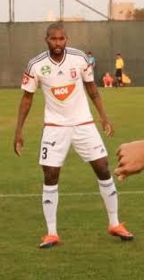 Paulo Vinícius