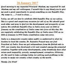 the best speech ideas rifles essay  the 25 best 26 speech ideas rifles essay on republic day and speech on 15