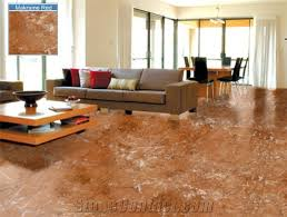 Marble Floor Polishing  Beyond Stone Solutions  PhoenixRed Marble Floors