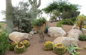Small Picture Garden Design Garden Design with Rock landscaping on Pinterest