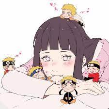 GIF Naruto - Home
