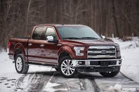 2018 ford lariat. unique lariat 2018 ford f150 lariat front and ford lariat