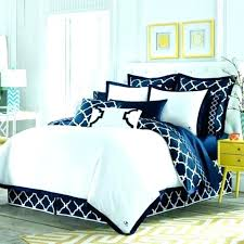 navy and yellow bedding navy blue and yellow bedding white chevron bedspread navy blue and yellow bedding navy and mustard yellow bedding