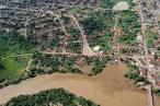 imagem de Barra do Bugres Mato Grosso n-5