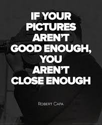 Top 40 Photography Quotes And Quotations Golfian Magnificent Candypic Quotes