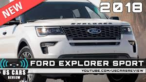 2018 ford adventure. beautiful 2018 2018 ford explorer sport  review news interior exterior with ford adventure