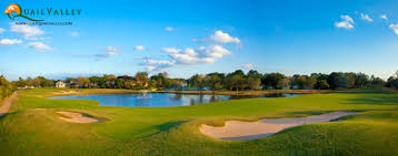 el dorado golf course at quail valley public golf tee times