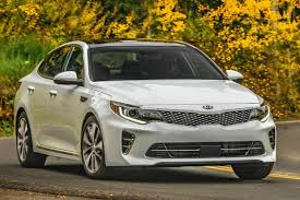 2018 kia optima sxl. perfect 2018 2018 kia optima new car review featured image large thumb0 throughout kia optima sxl