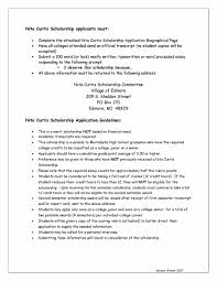 essay on why i deserve this scholarship cappex easy money college scholarship