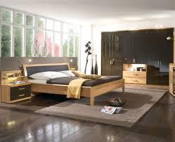 schlafzimmer ideen braun grau | rheumri.com. stunning braun und ...