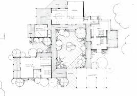 sloped roof home with skylight courtyard kerala design and house Homes Design Open Courtyard home decor large size our house plan jpg plans pool courtyard home decorators Homes with Courtyards