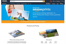 Shutterfly Customer Service Amazons New Photo Printing Service A Threat To Shutterfly Digital