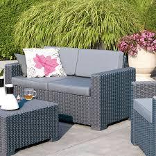 two seater rattan garden furniture fabulous two seater rattan garden furniture dcorfo