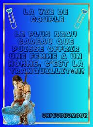 Citation Drole Sur La Vie De Couple Citations Proverbes Sur âme Sœur