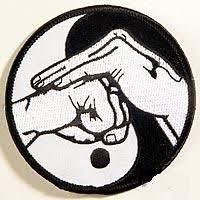 Kung Fu Symbols Of Dragon Kung Fu Patches Page 1 Ahavah Havilah
