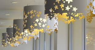 lusive lighting los angeles lighting company
