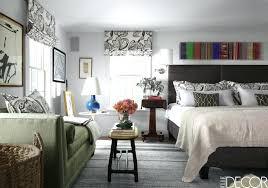 bedroom window treatment ideas modest marvelous curtain ideas for bedroom best bedroom curtains ideas for bedroom