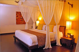 Romantic Bedroom Design 33 Romantic Bedroom Decor Magnificent Bedroom Ideas For Couples