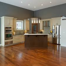 Attractive Laminate Flooring San Antonio, TX