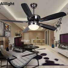 ceiling fans with lights for living room. Short Description. Cheap Ceiling Fans With Lights For Living Room M