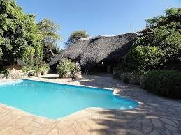 Weaver`s Rock Guest Farm (Otjiwarongo, Namibie) - tarifs 2020 mis à jour et  avis hôtel - Tripadvisor