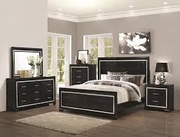 Modern King Size Bedroom Sets Modern Bedroom Furniture Cal King Best Bedroom Ideas 2017
