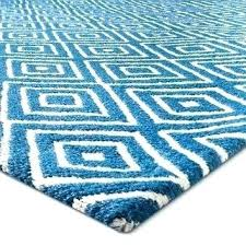 target indoor outdoor rug target indoor outdoor rugs threshold striped rug grey target indoor outdoor rugs target indoor outdoor rug