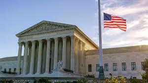 Wer soll neue Richterin am Supreme Court werden? - ZDFtivi