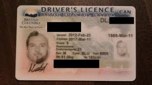 World's Photo Greatest Driver's The License