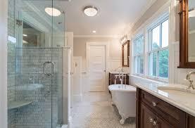 flush mount bathroom ceiling lights as light fixture white fan with lighting ideas n38
