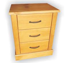 honey pine nightstand. Simple Honey Deluxe Honey Pine Nightstand Nikkiu0027s Furniture Direct Httpwwwamazoncom To A