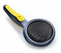 Груминг, инструменты для ухода за домашними животными ...