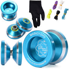 ball yoyo. item specifics ball yoyo