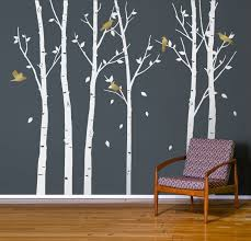 10 of the best wall stickers real homes