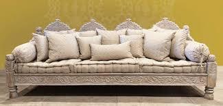 furniture bedding cushions