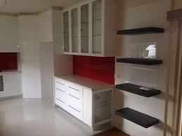 tips on designing a fabulous kitchen on a budget