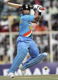answer the question being asked about sachin tendulkar essay people in are mad about sachin ramesh tendulkar for he is the for me it is quite surprising but this writing service really done my term paper very