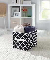 better homes and gardens collapsible fabric storage cube sweepstakes