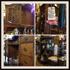 Eclectic St Louis Stores Hello I Live Here