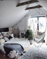 all white bedroom ideas. cozy bedroom ideas pinterest photo - 6 all white
