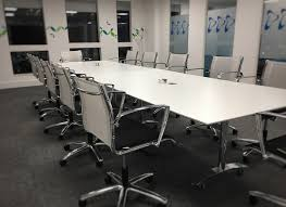 office tables on wheels. Brilliant Office Flip Top Conference Table With Wheels In White On Office Tables Wheels
