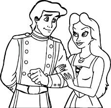 Ariel Coloring Pages Free Download Best Ariel Coloring Pages On