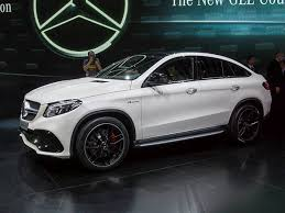 new car suv launches in 2015SAGMart Car Blog  Latest Cars And Much More New MercedesBenz