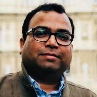 Srinivas Halembar - Associate Director - Verizon Connect | LinkedIn