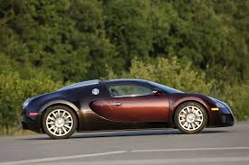 2018 bugatti veyron price. delighful bugatti georg kacher on 2018 bugatti veyron price