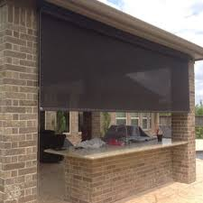 outdoor patio screens. X Roll Down Modern Interior Design Thumbnail Size Patio Screens Sportwholehousefansco Motorized Automatic . Outdoor N